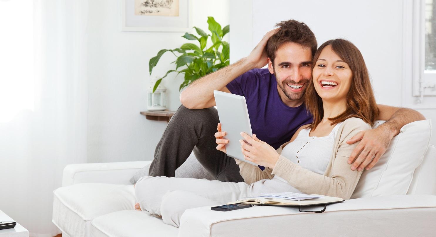 r siliation edf cl turer son contrat de gaz naturel ou d 39 lectricit. Black Bedroom Furniture Sets. Home Design Ideas