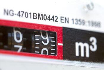 Tout savoir sur mon compteur de gaz naturel mode d for A quoi sert le gaz naturel