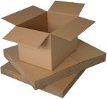 déménagement démarches carton