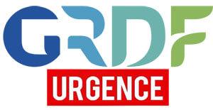 Urgence Gaz GRDF